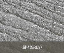 더존논슬립ZONE 회색(GREY)