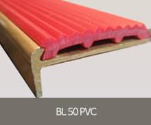 bl50 pvc