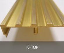 k-top
